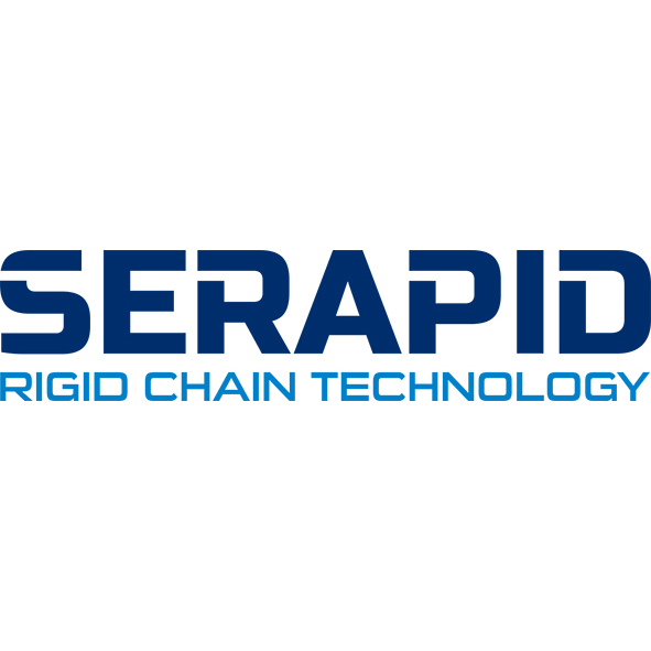 Logo Serapid